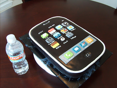 Creative iPhone Inspired Products and Designs (15) 1