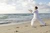 कुण्डलिनी योग, Kundalini Yoga
