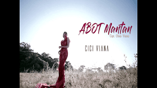 Lirik Lagu Abot Mantan - Cici Viana