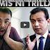Thinking Pinoy May Panibagong Tsismis Patungkol Kay Trillanes