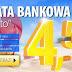 Expander: Lokata na lato na 4,5% w Meritum Bank
