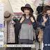 學日文練聽力也可以透過看日本購物台的方式無壓力學習
