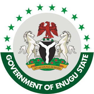 Enugu State Daily School Radio Classes Timetable 2020 | JSS & SSS