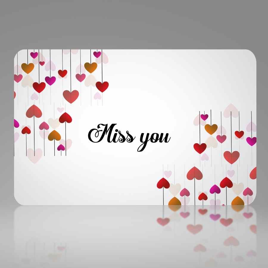 i love you miss you images