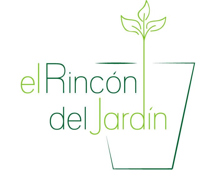 El rincón del jardín, www.elrincondeljardin.es