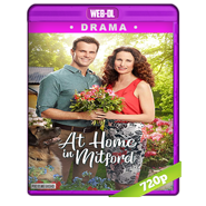 At Home in Mitford (2017) WEB-DL 720p Audio Dual Latino-Ingles
