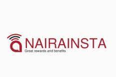 Nairainsta income program review: Is Nairainsta legit or scam ?