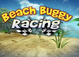 تحميل لعبة سباق بيتش باجى للاندرويد والايفون برابط مباشر