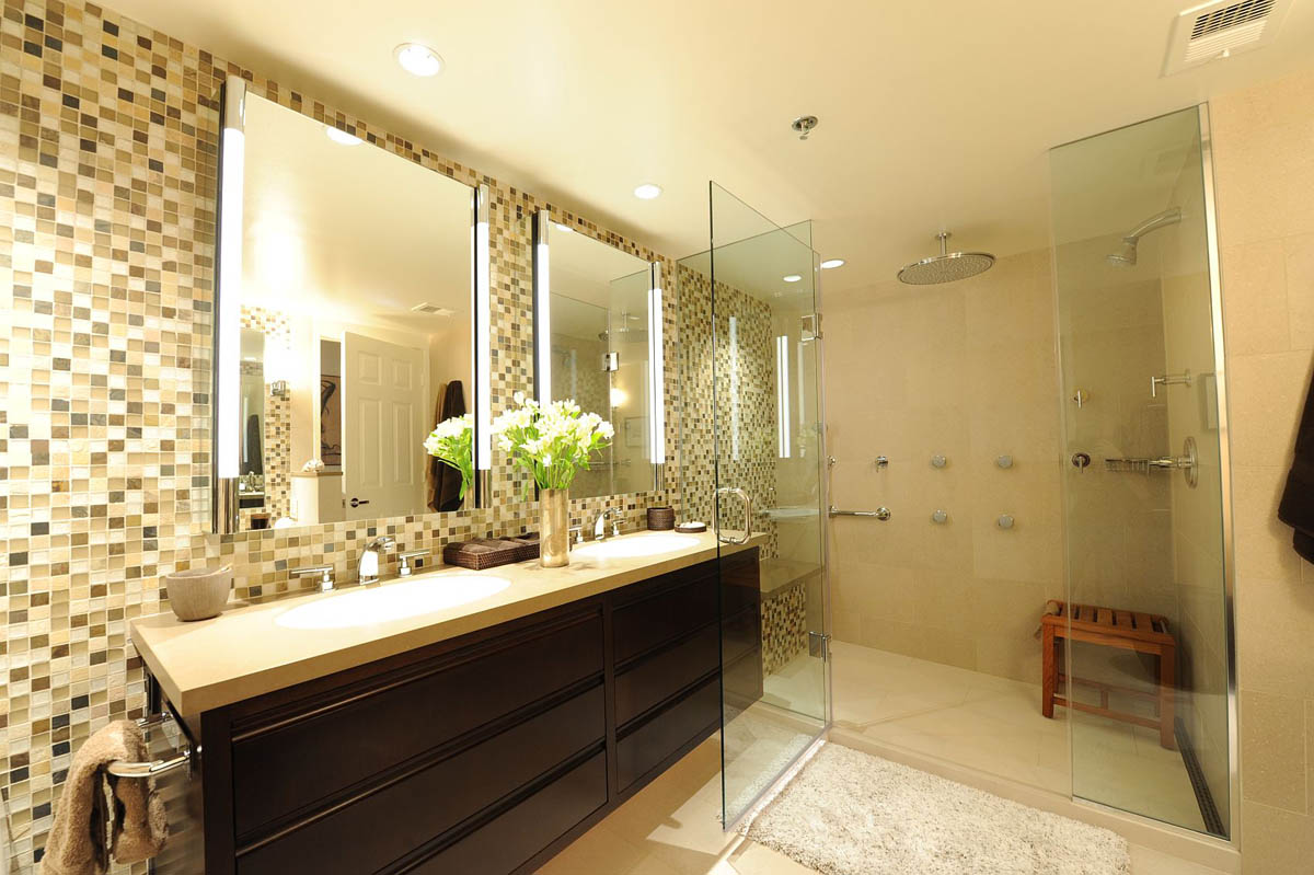 nelson tile and stone inc