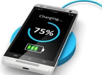 Tips Tepat Dan Efektif Isi Baterai Smartphone