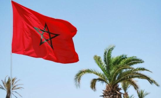 حجز تذكرة إلى المغرب المملكة المغربية