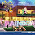_______¡Rainbow asistirá a MIPTV Cannes 2015!_______ Rainbow will be at MIPTV Cannes 2015!