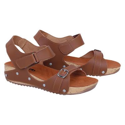 Sandal Wanita Catenzo MJ 001