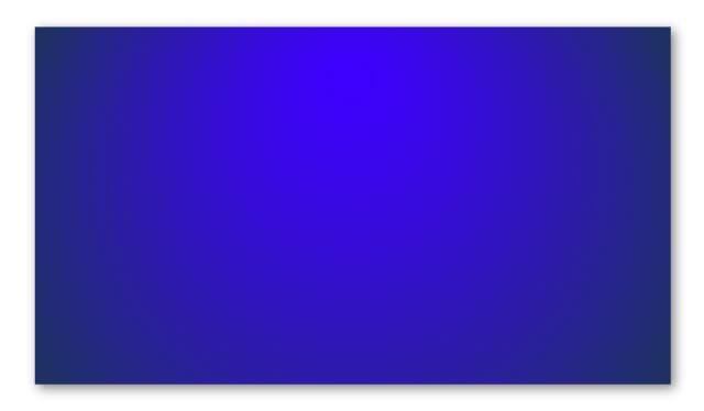 dark blue gradient background free
