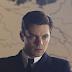 """[News] Série sobre criador de James Bond, """"Fleming"""" te espera na Starzplay"""