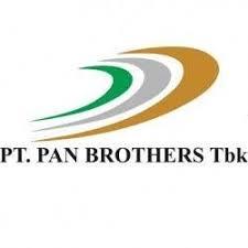 Info Lowongan Kerja SMA Tangerang PT Pan Brothers Tbk