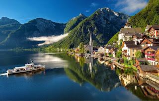 النمسا,بحيره من بحيرات النمسا,فلوقات النمسا,سفر النمسا,بحيرة,مناظر النمسا,شنغن النمسا,فلوق النمسا,اجمل مناظر النمسا,النمسا سياحه,النمسا فيينا,سياحة النمسا,النمسا وروسيا,النمسا كابرون,النمسا زيلامسي,سياحة في النمسا,مناظر النمسا زيلامسي,النمسا سالزبورغ,النمسا والمانيا,فيزا شنغن النمسا,سالزبورغ النمسا,سفرتي الى النمسا,النمسا ارض الجمال,السياحة في النمسا,سياحة النمسا يوتيوب,سياحة المانيا النمسا,يحيرة اترسي النمسا attersee lake austria,السياحة في النمسا 2018,عصارة الجمال في النمسا,هالشتات,البيرق