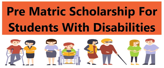 Post-Matric-Scholarship-For-Disabilities-NSP