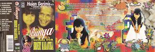 bunga album bersama oom broery marantika www.sampulkasetanak.blogspot.co.id