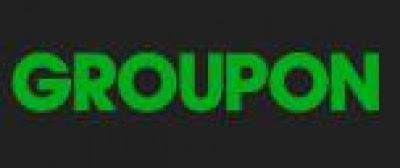Groupon sconto 10%