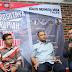 PKS Muda: Merosotnya Nilai Tukar Rupiah, Jangan Ulangi Sejarah 98
