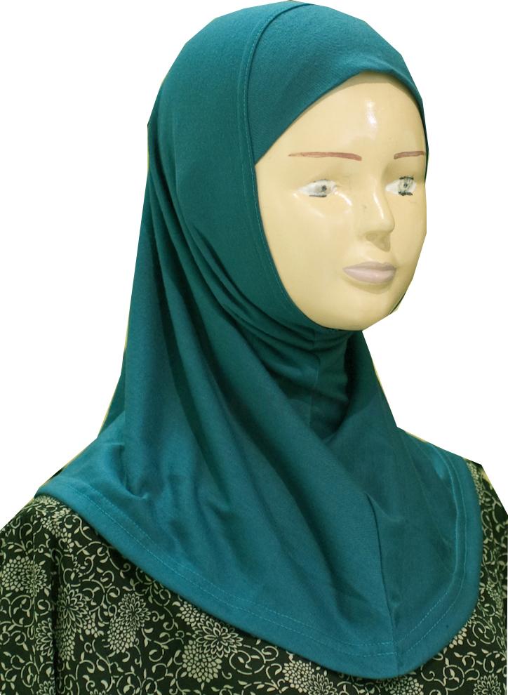 New Beautiful Hijab Styles May 2013 Hijab Styles Hijab Pictures Abaya Hijab Store Fashion