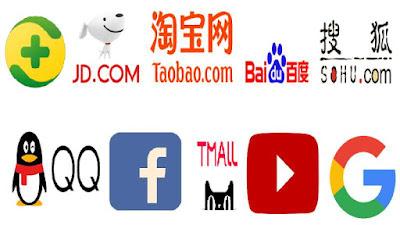 Website Top