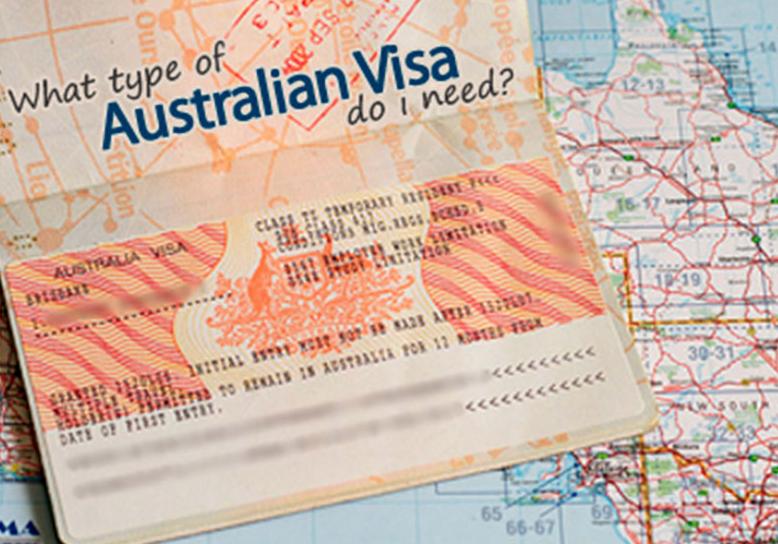 7 أشياء يجب الانتباه إليها عند الهجرة إلى أستراليا
