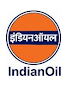 IOCL Recruitment for 600 Technical & Non-Technical Trade Apprentice Posts 2020