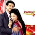 Pavitra Rishta Serial Songs Download   Zee TV