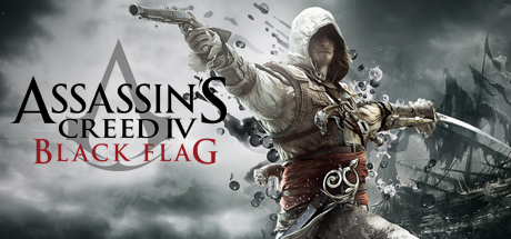 Assassins Creed IV Black Flag PC Free Download Full