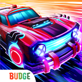 Download RaceCraft Build & Race For iPhone and Android XAPK