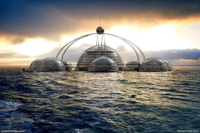 sub-biosphere-2-properti-niaga