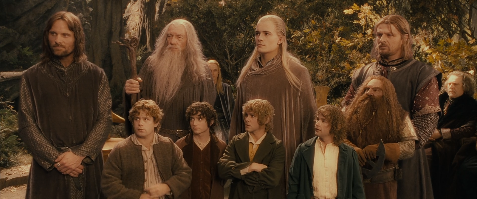 Lord_of_the_Rings_Fellowship_of_the_Ring