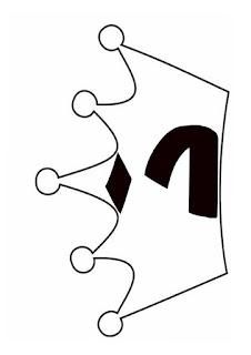 20729494 867691196718685 7794128092067932768 n - بطاقات تيجان الحروف ( تطبع على الورق المقوى الملون و تقص)