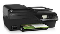 HP Officejet 4610 Driver Download