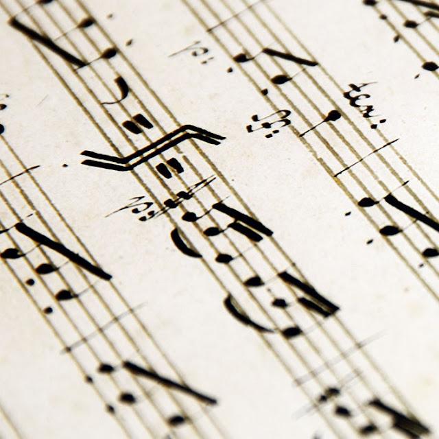 Comemorações dos 250 anos de Beethoven em 2020 (Alemanha e Áustria)