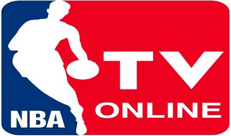 NBA en vivo online