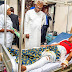Kwara Govt Takes Over Treatment Of NYSC Accident Victims