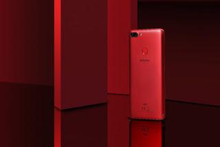 Infinix Hot 6 vs Infinix Hot 6 Pro | Full Phone Specs & Review