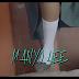 VIDEO:Manyo Lee -Mwahija:Download