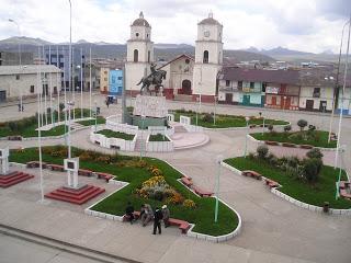 Museo Junín