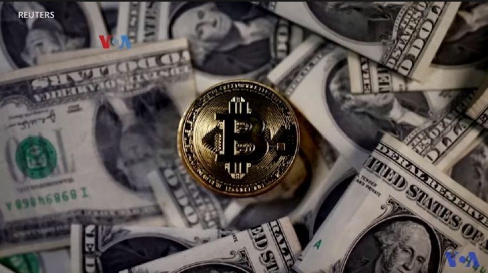 Cara Mendapat Uang Bitcoin Dollar di Situs Internet,  Situs Penghasil Uang Bitcoin Dollar Legit Daftar Penghasil Uang Bitcoin Dollar di Situs Internet