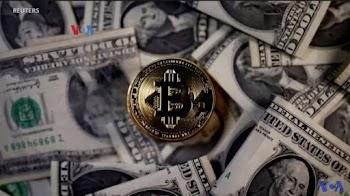Cara Mendapat Uang Bitcoin Dollar di Situs Internet