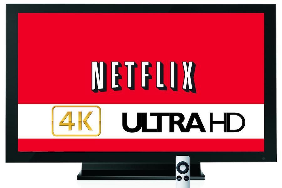 Netflix, DRM e Set-Box Android: la verità e quali funzionano in HD