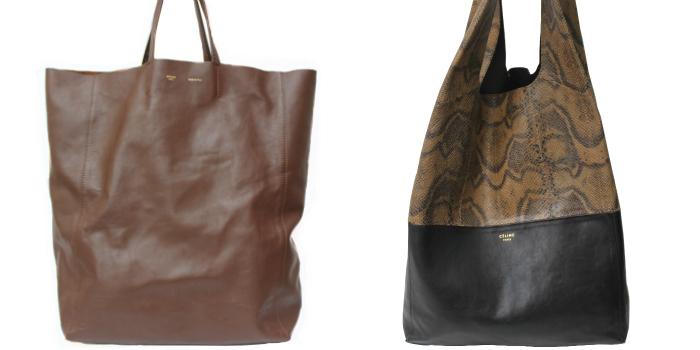 onelittlevice handbag blog