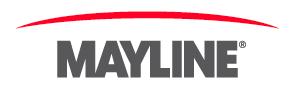 Mayline Medina Height Adjustable Workstations