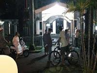 Miris! Masjid di Bekasi Jadi Ramai, Ternyata Hanya Untuk Kejar Pokemon