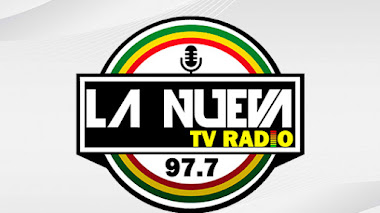 La Nueva FM Ecuador | Música y Radios Online, Televisión en Vivo