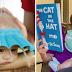 18 Increíbles inventos que todas las madres primerizas deberían tener ¡Les facilitarán la vida!